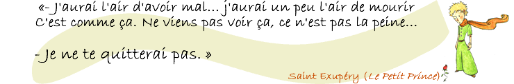 phrase_accueil