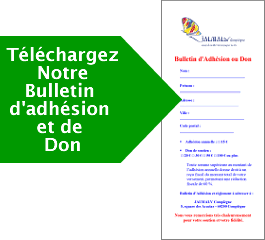 telechargez_ba_don